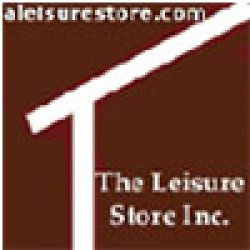 The Leisure Store